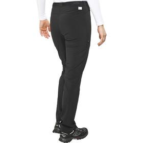 The North Face Speedlight Pantaloni Donna, tnf black/tnf black
